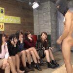 男優オーディションという名のCFNM女性複数センズリ鑑賞AVサンプル77